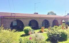 11 Marcia St, Gunnedah NSW