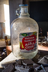 Apple Cider (Uncharted Sights) Tags: leroy school schoolhouse education history town ghost forgotten abandoned colorado prairie plains urbex rurex urban rural exploration discover adventure uncharted sights fuji fujifilm x100