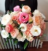 20171007_181321 (Flower 597) Tags: weddingflowers weddingflorist centerpiece weddingbouquet flower597 bridalbouquet weddingceremony floralcrown ceremonyarch boutonniere corsage torontoweddingflorist arch hazeltonmanor