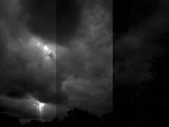 [ -    A P O C A L Y P S E    - ].pbm.PNM.jpg (ǝlɐǝq ˙M ʍǝɥʇʇɐW) Tags: oneiric blackandwhite blacktexassky apocalypse tronainfrared ir 4278nm 5577nm 630nm texas nasa jpl msemily solar g2v spectral classification stellar stars sky convective universityofcalgaryspacephysics burroughs minutestogo 23skiddoo sun lordrayleigh light rymdfysik atmosfärfysik musicsonicyouth texassky mrtrona experimental imagery liminality space drbenwayshouse thegodfatheroftheamericannightmare antarcticdreams invalidtag gap0023 theallpurposenuclearbedtimestory ahpookthedestroyer pangodofpanic thecollapseofrepetitousfalsestarsafrailpaperyfirmamentscorchedbycosmicraysfallingwiththesignaturereekofozoneandendlessoftonsofburningplastic