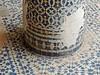 Decay of beauty (Shahrazad26) Tags: telouet elglaoui morocco marokko maroc highatlas hogeatlas palace ksar paleis mozaïek mosaic zellig zellij