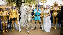 CosplayLucca-57