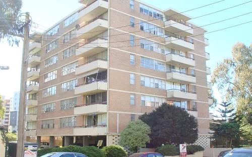 6/27 Raymond Street, Bankstown NSW 2200