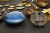 Instumentos (cmateosdeporras) Tags: bodegon instrumentos música nikon d5200
