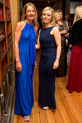 """Charity Ball 2017 • <a style=""""font-size:0.8em;"""" href=""""http://www.flickr.com/photos/146388502@N07/24671013068/"""" target=""""_blank"""">View on Flickr</a>"""