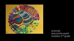 audubon-g2-jeremiah