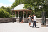Belvedere Castle (bellrich1941) Tags: manhattan newyorkcity centralpark belvederecastle