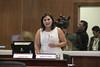 Mónica Alemán - Sesión No. 487 del Pleno de la Asamblea Nacional - 25 de noviembre de 2017 (Asamblea Nacional del Ecuador) Tags: red 487 sesión pleno violencia mujeres leyorgánica 25 25denoviembre