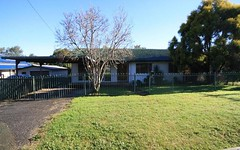 36 Aberdeen Street, Muswellbrook NSW
