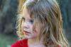 My blue eyed sparkle (Pejasar) Tags: granddaughter girl child park lafortunepark tulsa oklahoma blueeyes sparkle fun portrait