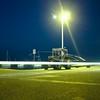 --- (sisssou) Tags: canonefm22mmf2stm canoneosm longexposure tracteur ih internationalharvester