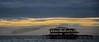 Murmuration (redmanian) Tags: murmuration starlings sunset brighton westpier ianredman