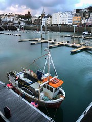 Guernsey Harbour, St Peter Port (phil_male) Tags: guernsey harbour jt