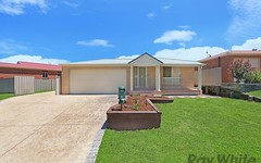 8 Franklin Drive, Lake Munmorah NSW