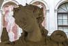 20171105_VillaPisani_3260 (storvandre) Tags: storvandre veneto padova stra villa pisani ville venete architettura arte storia