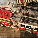 Highland Fire District Engine 30-10 thumbnail