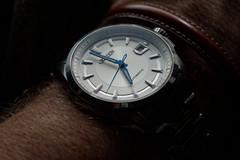 La montre du jour - 05/12/2017 (paflechien33) Tags: nikon d800 micronikkor55mmf28ais sb900 sb700 su800