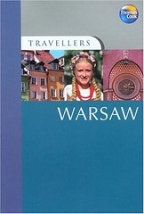 PDF Travellers Warsaw (Travellers - Thomas Cook) For Ipad (bestebooks online book) Tags: pdf travellers warsaw