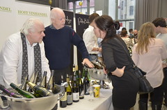 "SommDag 2017 • <a style=""font-size:0.8em;"" href=""http://www.flickr.com/photos/131723865@N08/25008458098/"" target=""_blank"">View on Flickr</a>"