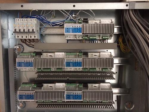 25024459378 8fa1c9f7d1 Recent Jobs