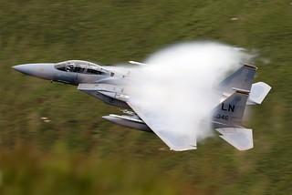 84-0046 F-15D ADAPT13 Cloud LFA7 050717a
