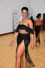 DSC_5783 Miss Southern Africa UK Beauty Pageant Contest Beach Wear Bikini Fashion at Oasis House Croydon Dec 2017 (photographer695) Tags: miss southern africa uk beauty pageant contest beach wear bikini fashion oasis house croydon dec 2017
