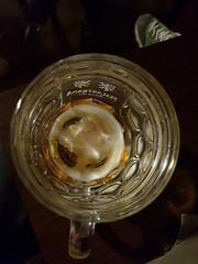 Birra (tullio dainese) Tags: 2017 varie birra beer bier pivo