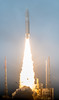 Galileo 19-22 launch (europeanspaceagency) Tags: ariane5 galileo launch kourou europesspaceport 1922