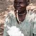 Togo - among the Taberma people