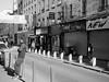 Banlieue n. 4 (Franco & Lia) Tags: saintdenis paris france photographiederue streetfotografiadistrada parigi francia banlieue suburbs periferie biancoenero noiretblanc blackandwhite blackdiamond stphotographia