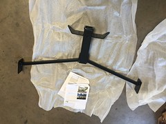 """SLEE Offroad 2"""" Receiver System - ADV80 Hitch (GCRad1) Tags: slee offroad 2 receiver system adv80 hitch"""
