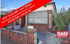 172 Illawarra Road, Marrickville NSW