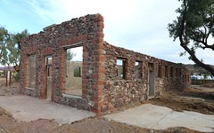 stonebuilding (jeffcuneo) Tags: parker arizona needles california desertgeology southwestunitedstates southwestgeology wild burros donkeys