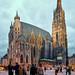 St+Stephen+Cathedral%2C+Vienna