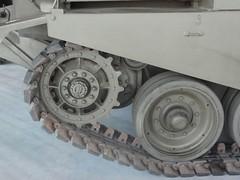 "Centurion Mk.2 ARV 4 • <a style=""font-size:0.8em;"" href=""http://www.flickr.com/photos/81723459@N04/26631742039/"" target=""_blank"">View on Flickr</a>"
