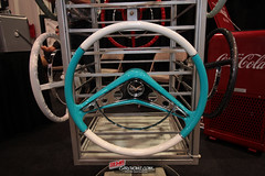 Sema Day three -33