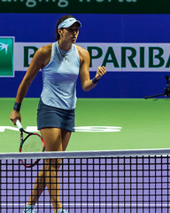 20171025-0I7A1576 (siddharthx) Tags: singapore sg simonahalep carolinegarcia elinasvitolina wtasingapore tennis womenstennis singaporeindoorstadium power grace elegance contest competition 1seed 4seed 6seed 8seed champions rally volley serve powerfulserves focus emotions sports wtatour porscheservesspeed bnpparibas stadium sport people wta winner sign crowd carolinewozniacki portrait actionshots frozenintime