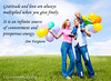 happy family (pdstein007) Tags: quote inspiration inspirationalquote carpediem liveintentionally