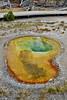 Belgian Pool (skyhawkpc) Tags: copyright allrightsreserved wy wyoming gverver 2017 yellowstone nationalpark belgianpool uppergeyserbasin