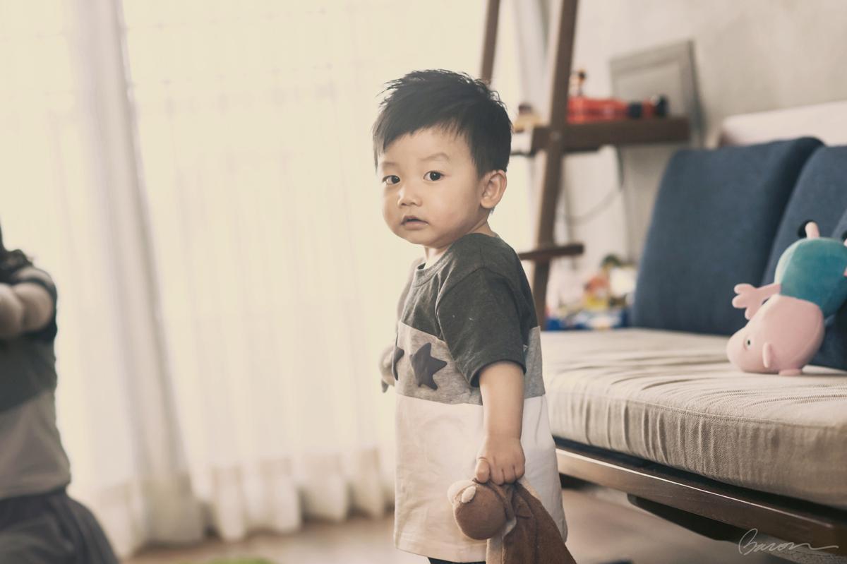 Color_042, 親子烘培, 親子寫真, 婚攝培根, Bacon Photograph Studio