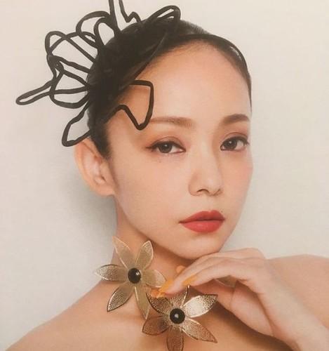 安室奈美恵 画像22