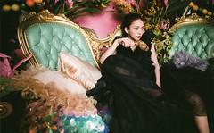 安室奈美恵 画像32