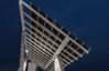 Energy Solar (alec_rain) Tags: energy solar longexposure barcelona