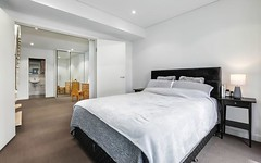 5002/9 Angas Street, Meadowbank NSW