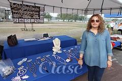 Paz y Arte en Reynosa