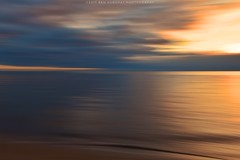 Pannned (Ben Kuropat) Tags: panned panning interesting sunset explore explored
