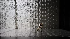 _9040445 (黎島羊男) Tags: 雲門 關於島嶼 林懷民 formosa cloudgatedancetheatre cloudgate dance theatre linhwaimin olympus em1markii zuiko 1454mm