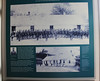 IMG_0775 (Equina27) Tags: me maine military defensive exhibit interpretation signage nhl