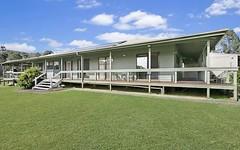 43 Merchants Road, Martins Creek NSW