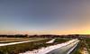 Last sun rays flattering Holland. (Alex-de-Haas) Tags: 1635mm camperduin d750 dutch hdr hargerenpettemerpolder holland hondsbosschezeewering natuurmonumenten nederland nederlands netherlands nikkor nikkor1635mm nikon nikond750 noordholland thenetherlands westfriesland belichting cloudless daglicht daylight handheld hemel highdynamicrange landscape landscapephotography landschap landschapsfotografie licht light lighting lucht nature natuur onbewolkt polder skies sky sneeuw snow sundown sunset unclouded winter zonsondergang